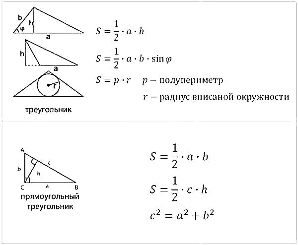 Стереометрия решение задач с ответами полезность блага решение задач